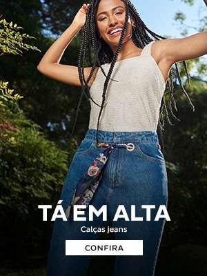 BMenu-20210901_Jeans.jpg