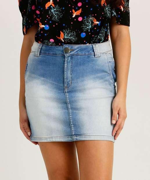 Image_Saia Feminina Bolsos Zune Jeans