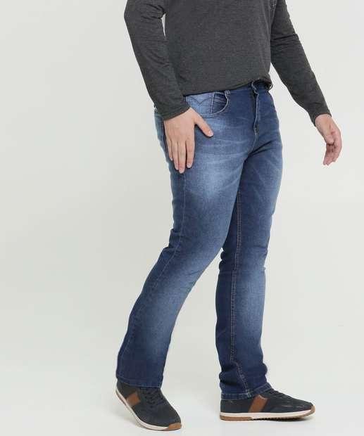 Image_Calça Masculina Jeans Bolsos Plus Size Biotipo