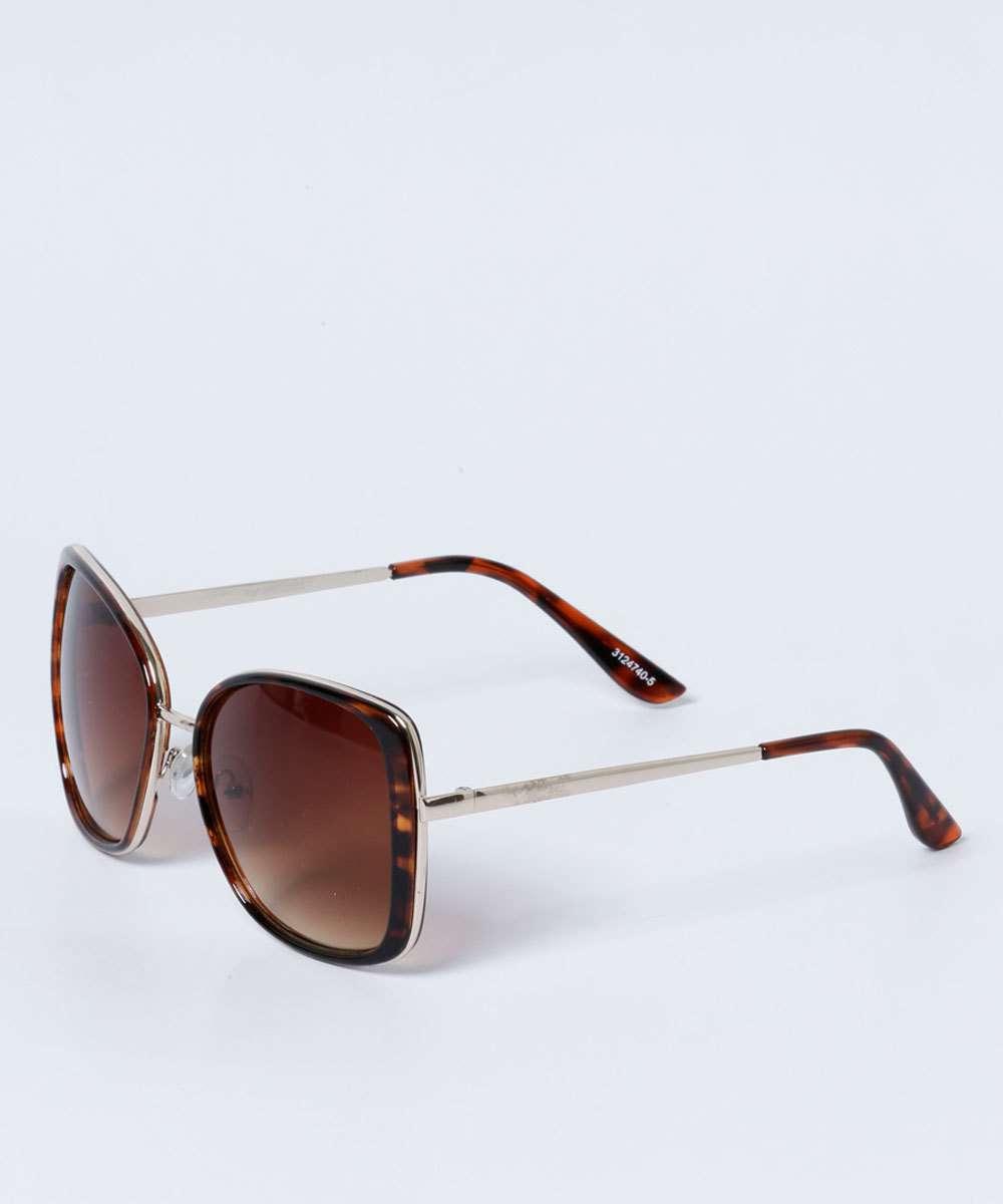 Óculos-Feminino-de-Sol-Quadrado-Marisanull-10031247405-C1.jpg
