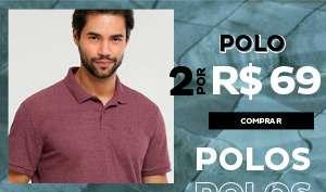 S09-Masculino-20201014-Mobile-bt1-ComboPolo
