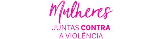 MULHERES-CONTRA-VIOLENCIA