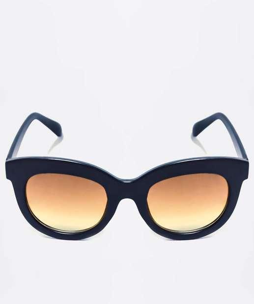 74e1e2e8c Óculos Feminino | Promoção de óculos feminino na Marisa