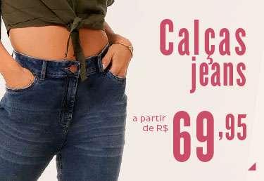 S04-Jeans-20201019-Desktop-bt3-CalcasJeans