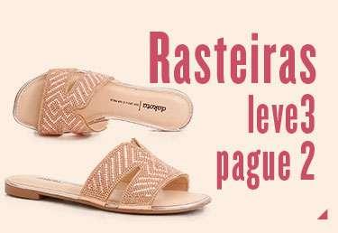 S02-Calcados-20200917-Desktop-bt3-RasteirasL3P2