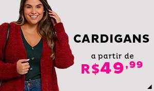 S05-PlusSize-20200401-Mobile-bt2-Cardigans