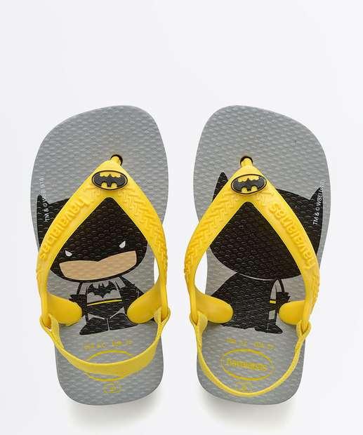 Image_Chinelo Infantil Estampa Batman Havaianas 517