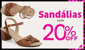 S02-Calcados-20201027-Mobile-bt2-Sandalias
