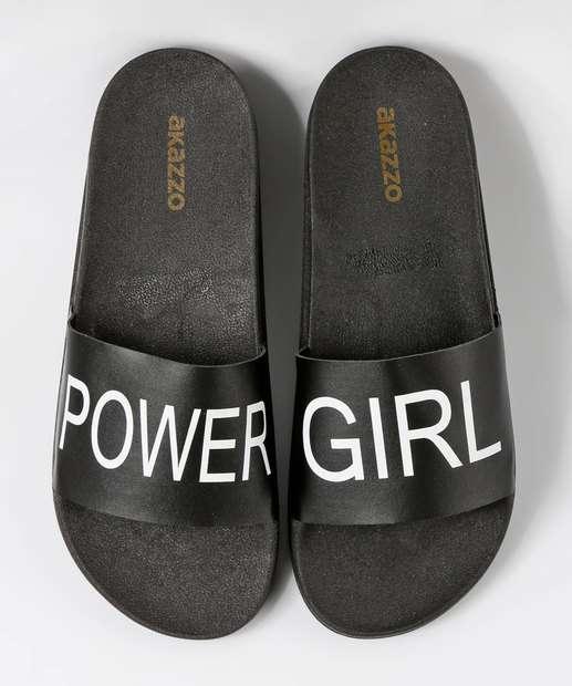 Image_Chinelo Feminino Slide Power Girl Akazzo 1710R