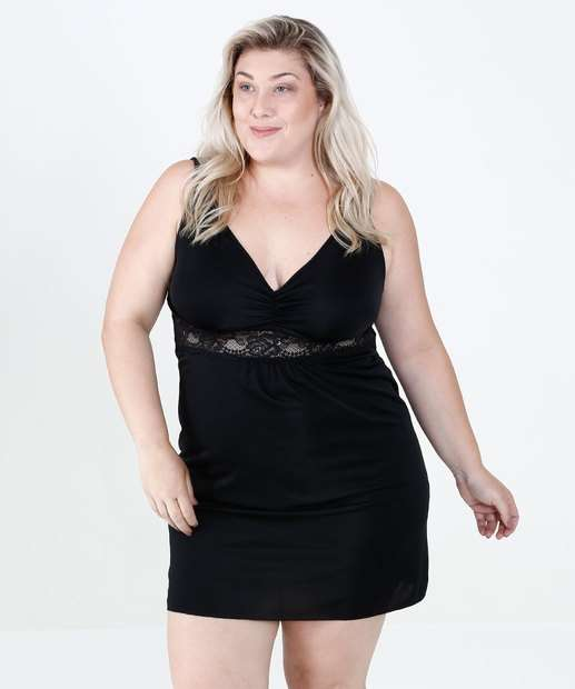 Image_Camisola Feminina Renda Plus Size Marisa