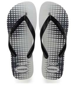 //www.marisa.com.br/chinelo%2Dmasculino%2Dtop%2Dbasic%2Dhavaianas%2D0089-cinza/p/10030588561
