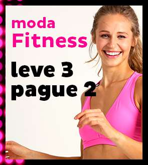 20201023-HOMEPAGE-ESQUENTABF-MOSAICO3-MOBILE-M03-L3P2-FITNESS