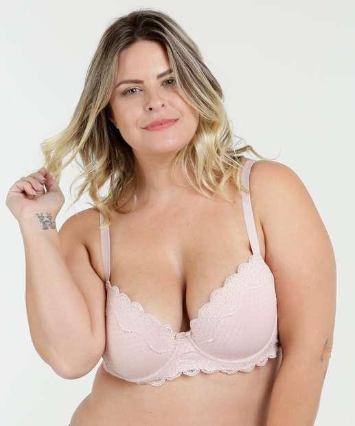 Image_Sutiã Feminino Estampado Plus Size Marisa