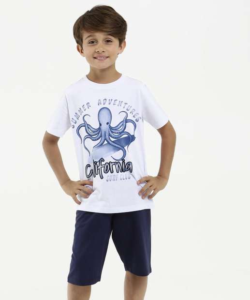 Image_Conjunto Infantil Estampa Polvo MR
