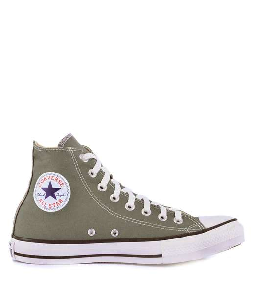 //www.marisa.com.br/T%C3%AAnis-Masculino-Casual-Converse-All-StarCT04190001-BEGE/p/10029910168-BEGE