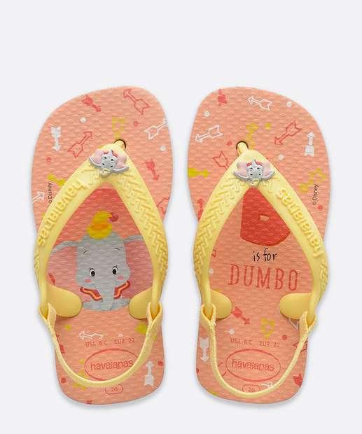 Image_Chinelo Havaianas Baby Disney Dumbo