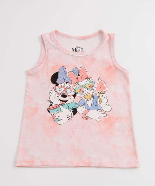 Image_Regata Infantil Tie Dye Estampa Minnie Disney