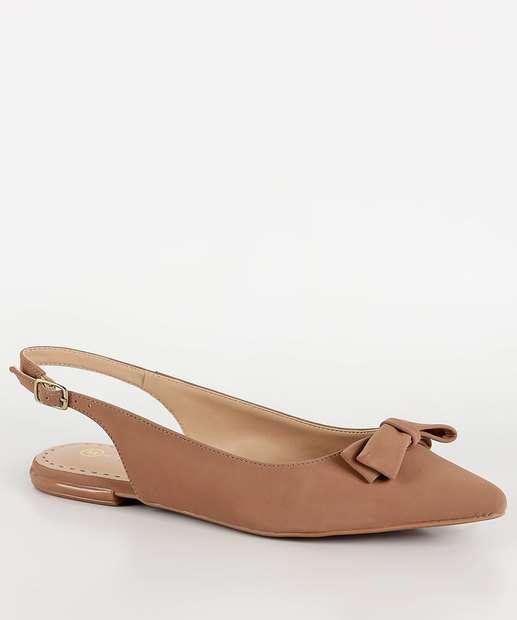 Image_Sapatilha Feminina Chanel Laço Milenar Shoes 2482521