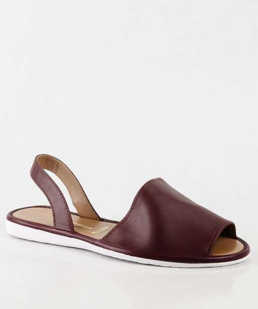 215b3b9c3 Sandálias | Promoção de sandálias na Marisa