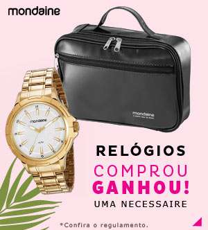 20190913-HOMEPAGE-MOSAICO3-MOBILE-M02-RELOGIOSMONDAINE