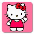 V08-Infantil-Desktop-20190911-05-Hello-Kitty