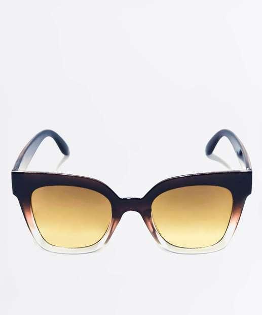 2a37d3091 johnbasedow.info) óculos de sol com proteção uva e uvb
