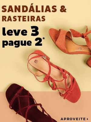 BMenu-20200227_L3P2SandaliasRasteiras.jpg