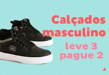 S09-Masculino-20200810-Desktop-bt3-CalcadosMasculino