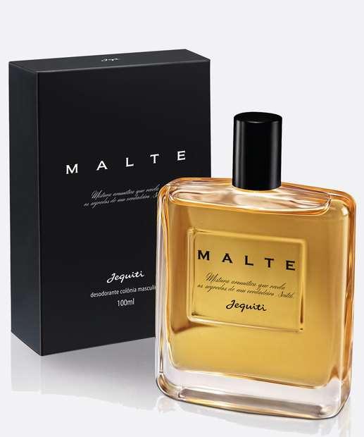 Image_Desodorante Colônia Masculino Malte Jequiti 100ml