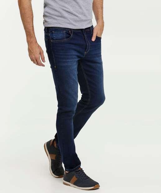Image_Calça Masculina Jeans Slim MR