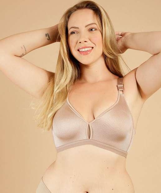 Image_Sutiã Feminino Com Base Sem Bojo Plus Size DeMillus