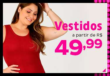 S05-Plus-20201027-Desktop-bt3-Vestidos