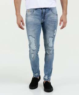 //www.marisa.com.br/cal%E7a%2Dmasculina%2Djeans%2Ddestroyed%2Dskinny%2Dbiotipo-jeans%20azul/p/10034524824
