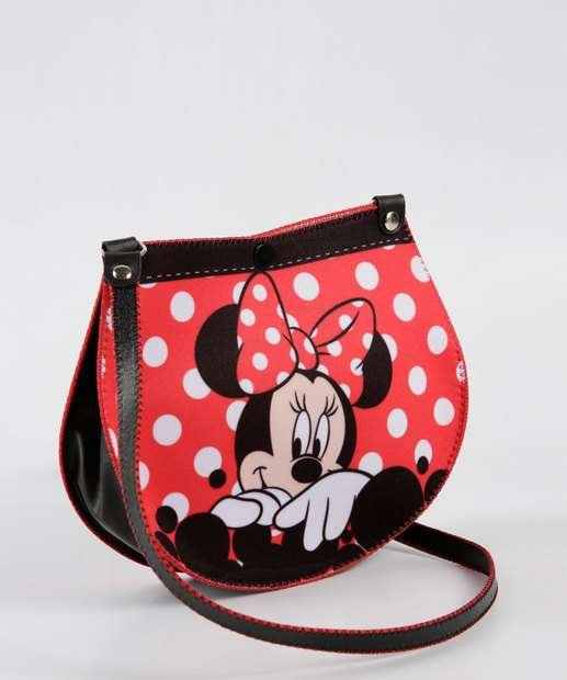 Image_ Bolsa Infantil Estampa Mickey Disney