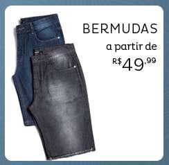 20180524-LANDINGPAGE-NAMORADOS-P15-BERMUDAS