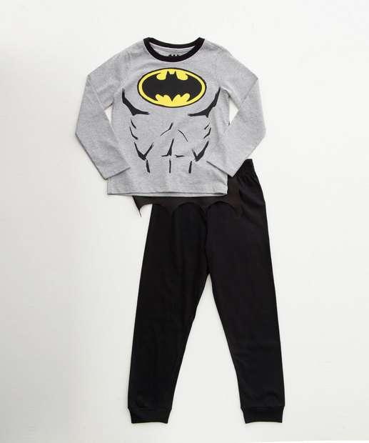 Image_Pijama Infantil Batman Brinde Liga da Justiça