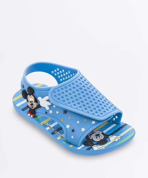 Image_Papete Infantil Mickey Momentos Disney Ipanema