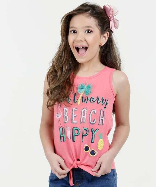 Image_Regata Infantil Estampa Frontal Marisa