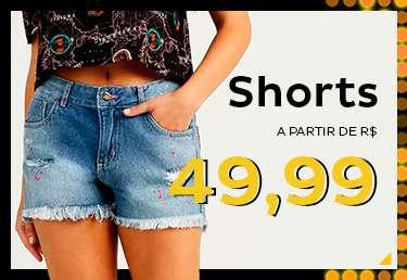 S04-Jeans-20201116-Desktop-bt3-Shorts