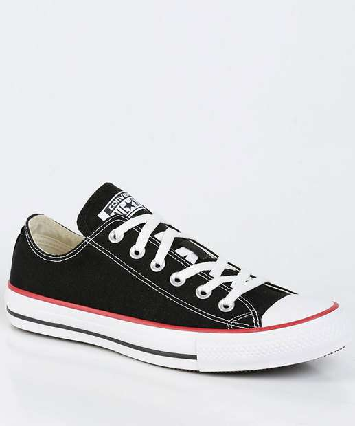 Image_Tênis Masculino Casual Converse All Star CT00010007