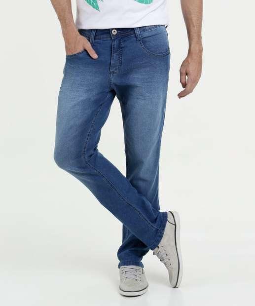 Image_Calça Masculina Jeans Reta Biotipo