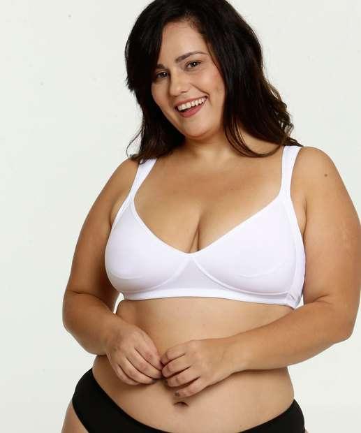 Image_Sutiã Feminino Com Base Sem Bojo Plus Size Dilady