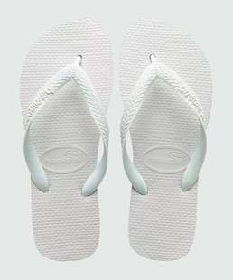 //www.marisa.com.br/chinelo%2Dmasculino%2D%2Dhavaianas-branco/p/10034189962