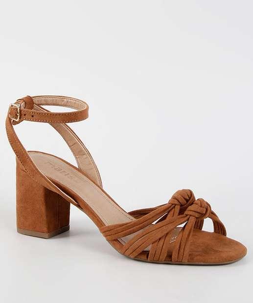db1f33e16 Sandálias | Promoção de sandálias na Marisa