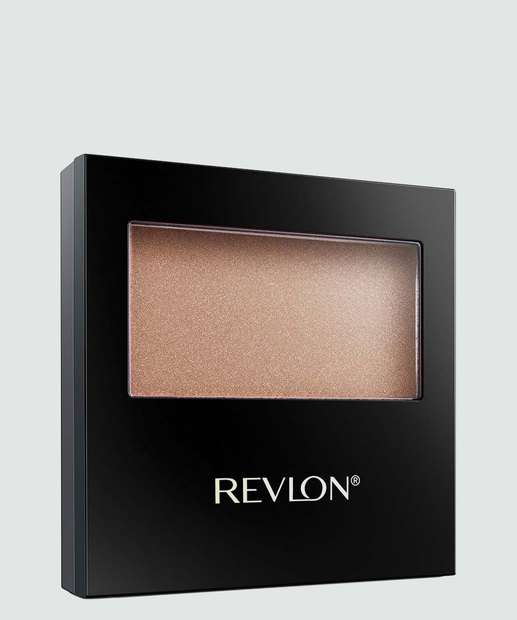 Image_Blush Powder Revlon - Naughty Nude