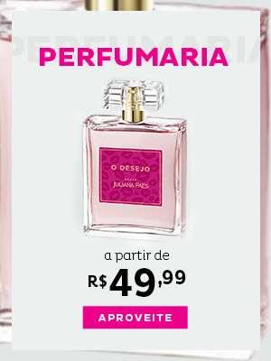BMenu-20191010_PerfumesAPartir49.jpg