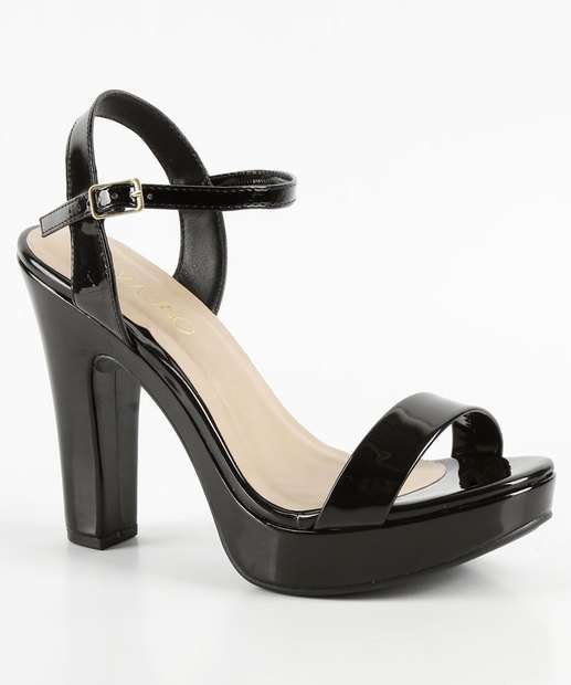 d56861739 Sandálias | Promoção de sandálias na Marisa