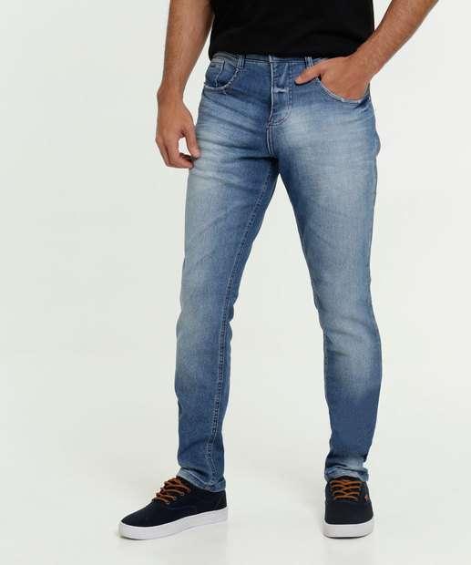 Image_Calça Jeans Skinny Masculina Biotipo