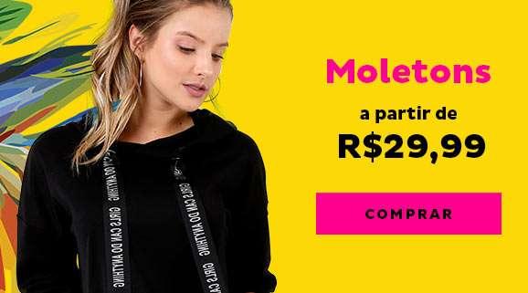 20190715-HOMEPAGE-LIQUIDA-MOBILE-M18-MOLETONS