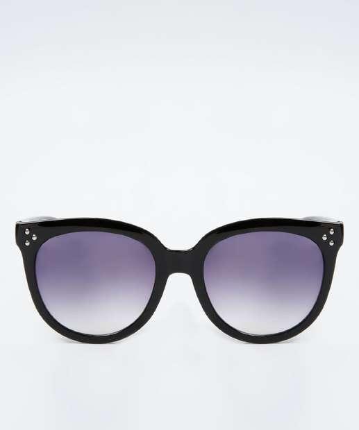 6a9504f3d70c8 Óculos Feminino   Promoção de óculos feminino na Marisa